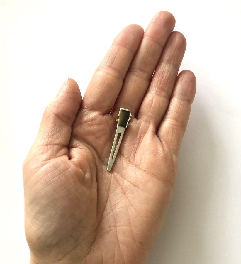 Matu sprādze (MS7)
