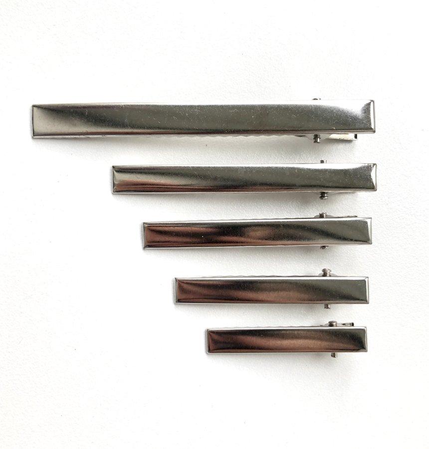 Matu sprādze (MS1)