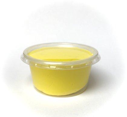 Magic Clay polimērmāls - dzeltens