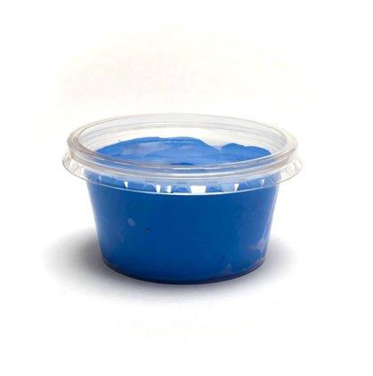Magic Clay polimērmāls - zils