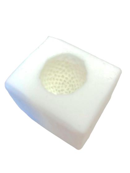 CLAYCRAFT™ by DECO® forma kosmejas vidiņam