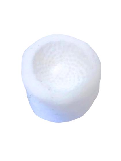 CLAYCRAFT™ by DECO® forma margrietiņas vidiņam